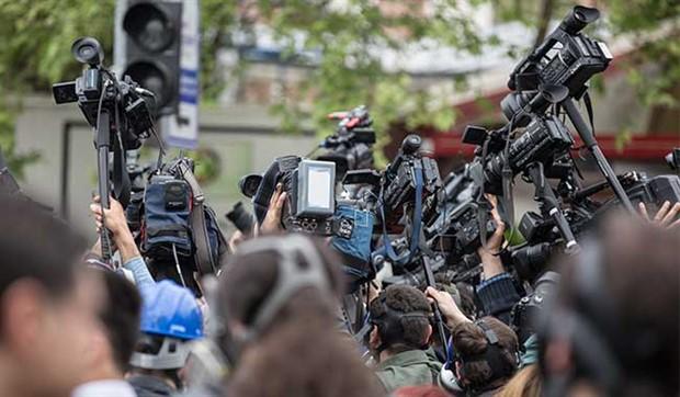 Gazetecilik ölürse demokrasi ne olacak?