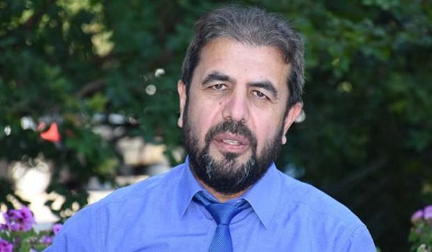 MAK Danışmanlık Başkanı Kulat: 1 değil 2 yeni parti geliyor