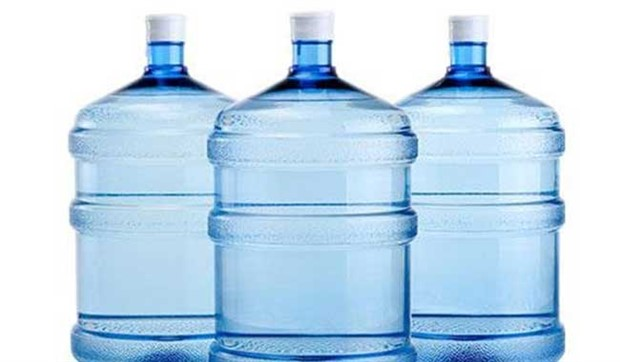 Damacana su 9 TL olacak derken 15,5 TL oldu