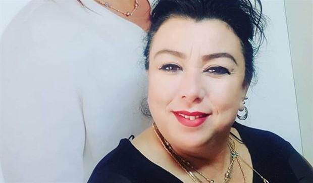 Sarıkız Mahallesi Muhtarı Günaçar'ın cansız bedeni bulundu