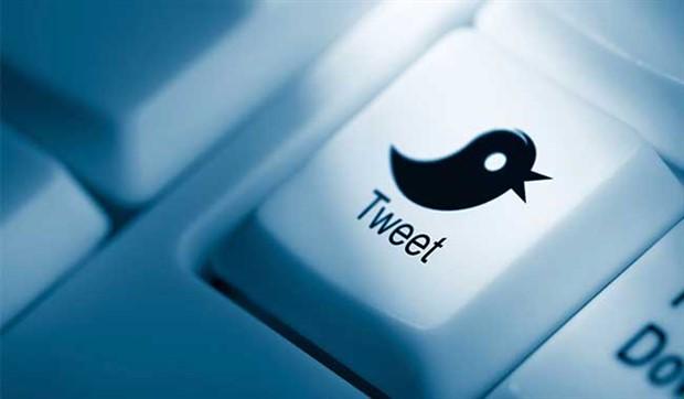"""Twitter'dan """"tweet'i gizle"""" seçeneği"""