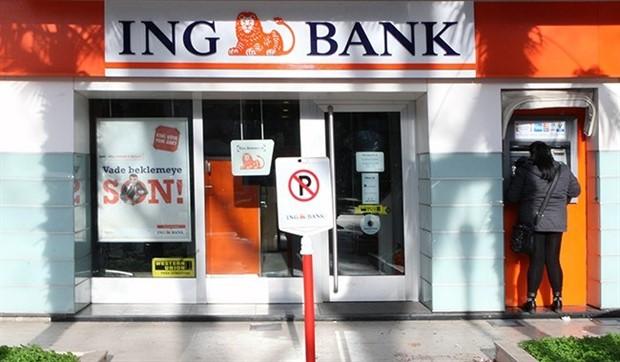 ING Bank, 19 bin 55 kişinin verilerini sızdırdı