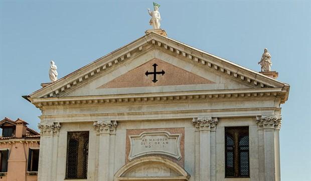 Vatikan, 2. Dünya Savaşı arşivlerini araştırmacılara açıyor