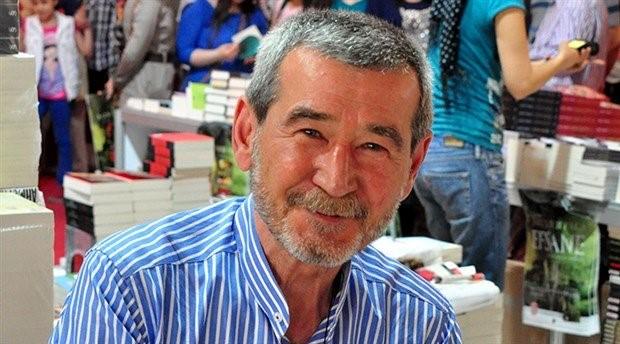 Ahmet Telli, TAKSAV'ın Mart ayı konuğu
