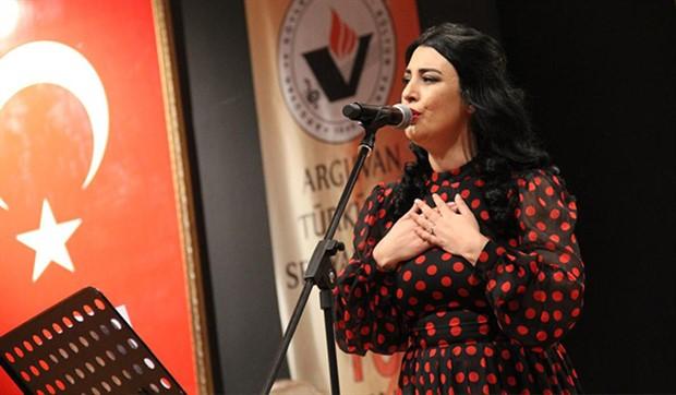 Arguvan Türküleri Ses Yarışması'na başvurular başladı