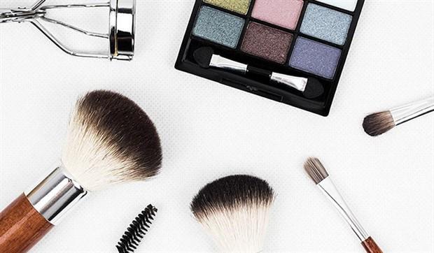 Piyasadaki 64 ürün güvensiz: Kozmetik ürünler tehlike saçıyor