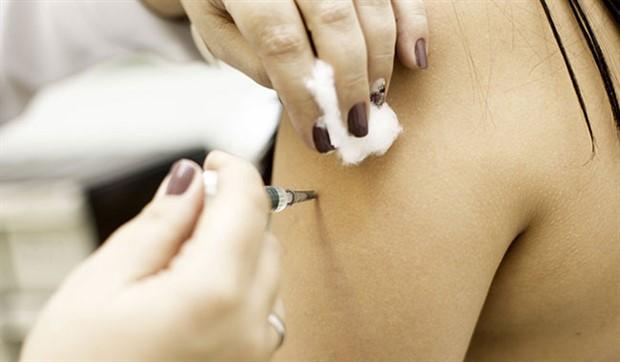 Bakanlıktan Rota aşısı satan eczacılara operasyon: Aşı satanlar cezalandırıldı