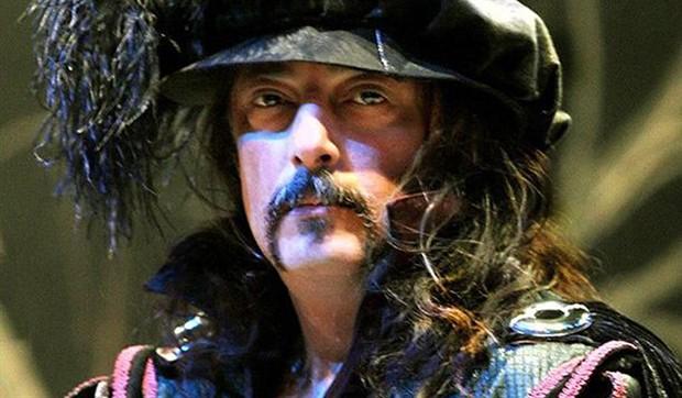 Opera sanatçısı, yaşamına son verdi