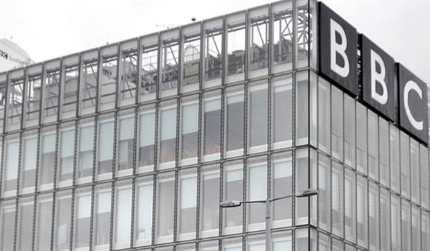 İngiltere'de BBC hakkında 'kadın çalışanlara ayrımcılık' soruşturması