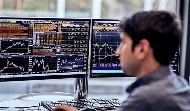 Borsa'daki 76 şirketin kârı 90 milyar liraya dayandı
