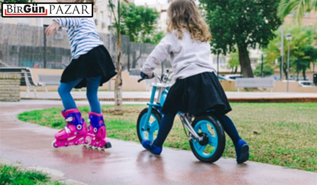 Yerel yönetimler ve  çocukların kent hakkı