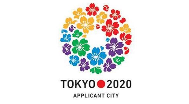 Japonya Olimpiyat Komitesi Başkanı aday olmayacağını açıkladı