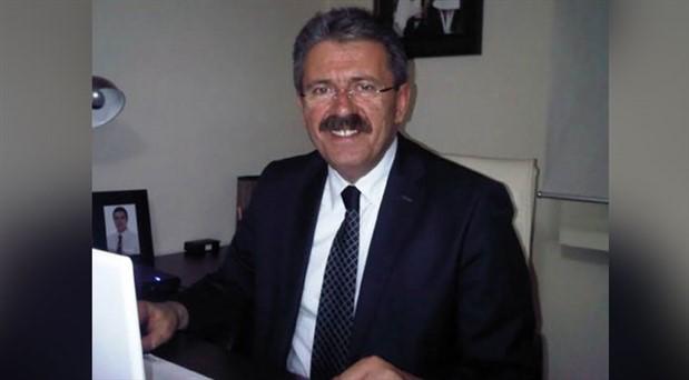 CHP'li Yücel Özen hayatını kaybetti