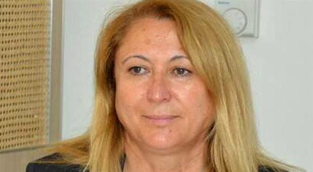 Kemer'de HDP Meclis Üyesi Adayı gözaltına alındı