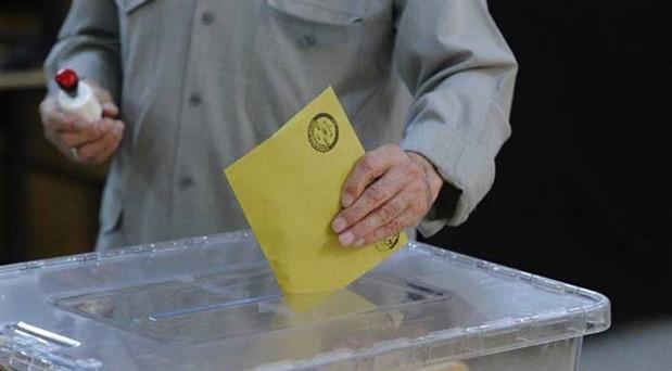 MAK Araştırma Ankara ve İstanbul anket sonuçlarını açıkladı
