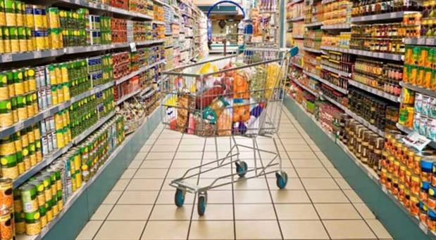 Ticaret Bakanı: Market markalarına sınırlama geliyor