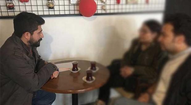 Denizli'de İranlıların bilinmeyen öyküsü: Üniversite mezunu ucuz işgücü ordusu