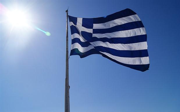 Yunanistan'dan Türkiye'ye protesto notası