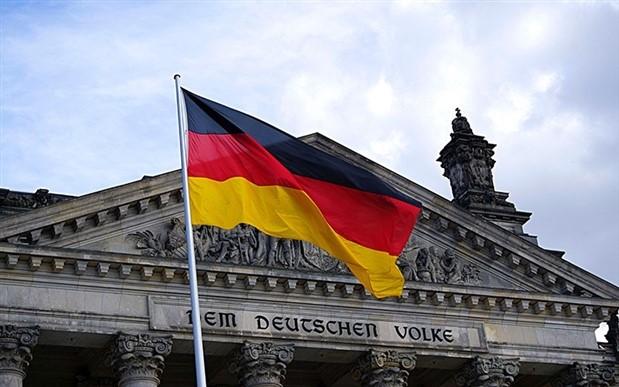 Almanya'da Alevilerin talepleri kabul edildi