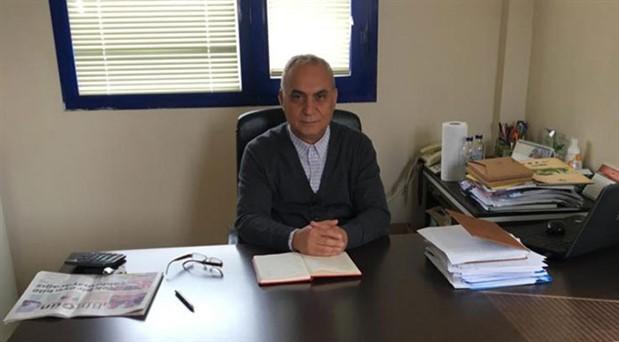 """""""Bakan Pakdemirli'nin kararı esnafın ölüm fermanıdır"""""""