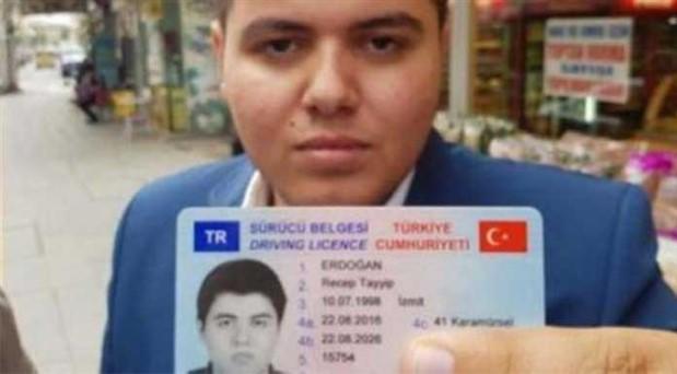 Recep Tayyip Erdoğan seçimleri kaybetti: Muhtar olamadı