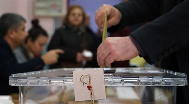 Cumhur İttifakı'nda 3 milyondan fazla fire: AKP 61 ilde oy kaybetti