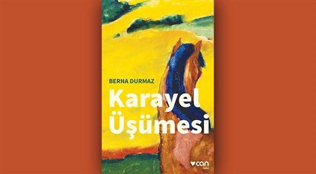 Berna Durmaz'ın yabanıl kadınları