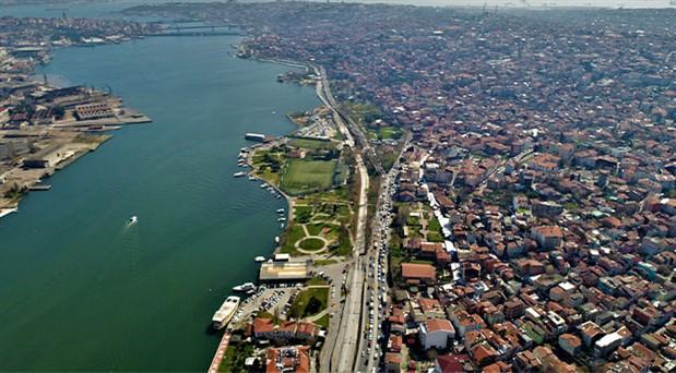 İstanbul'un inadı 'tamamen duygusal'