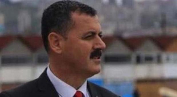 Devlet müdürü AKP'ye oy vermeyenlere küfür etti
