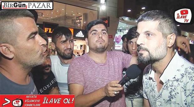 Seçimin kazananı İlave TV: Geçinemiyorum sözünden  bile rahatsız oldular!