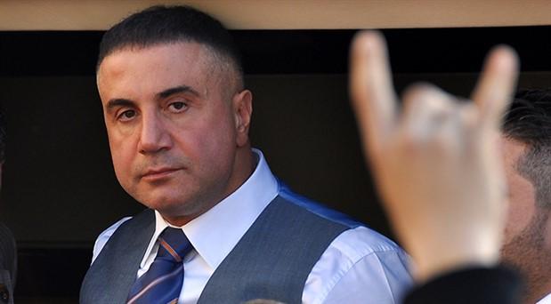 Sedat Peker: Devlet sokağa çıkın derse çıkarız