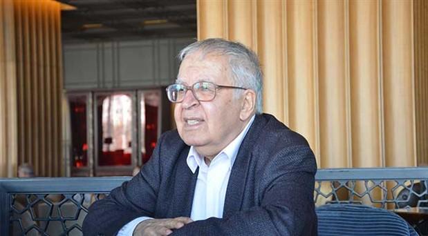Prof. Dr. Timur'dan, AKP-MHP ittifakına dair dikkat çekici analizler: MHP, saf değişikliği ihtimalini elde tutuyor