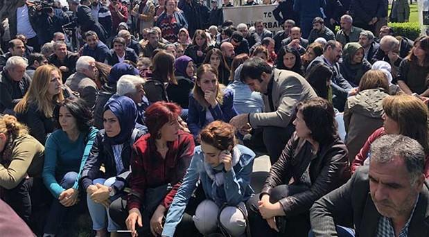 YSK eliyle yeni kayyum modeli… Başkanlıkları alınan HDP'liler: Tuzak kuruldu