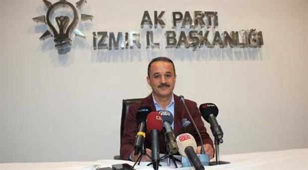 AKP'de istifaların devamı gelecek