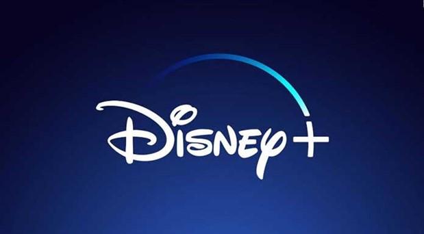 Disney+'ta sunulacak içerikler ve ücreti belli oldu