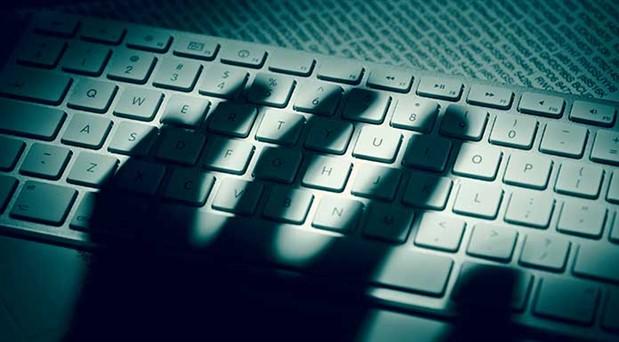 Otel web sitelerinin yüzde 67'si kişisel verileri sızdırıyor
