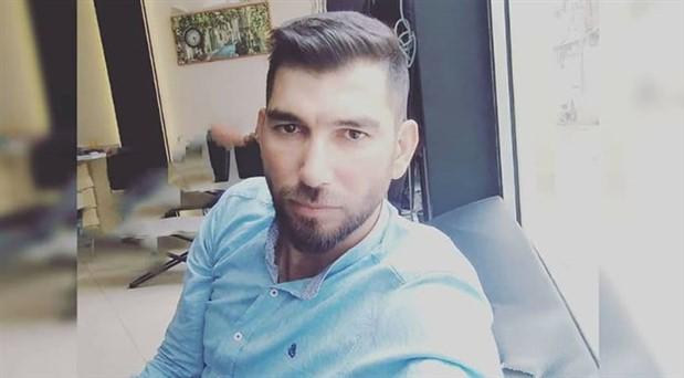 Balıkesir'de iş cinayeti