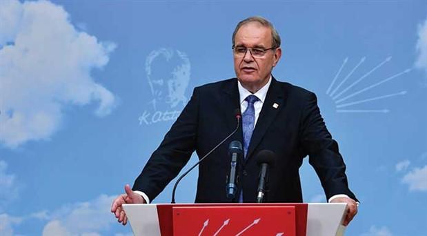 """""""İstanbul seçimlerinin gölgesi artık ekonomi üzerinden kalkmalı"""""""
