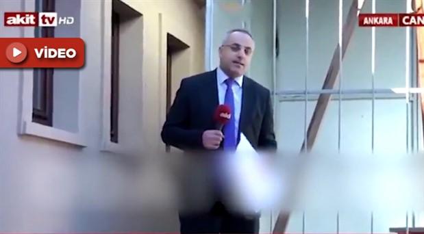 Canlı yayında Kılıçdaroğlu'nun idamını istemişti: RTÜK'ten Akit TV'ye ceza