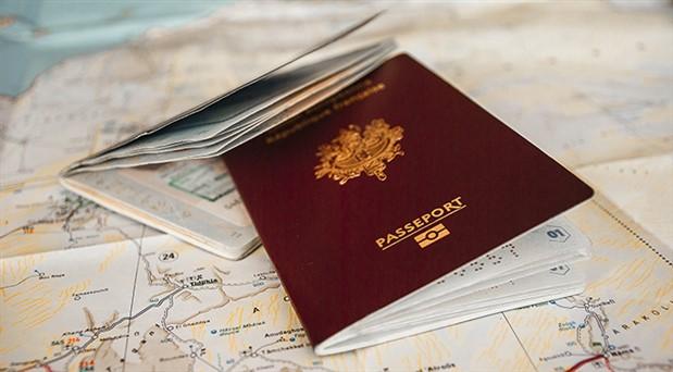 Avrupa Parlamentosu vize zammını onayladı