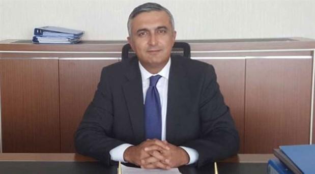 Berat Albayrak'ın çalışma arkadaşı TÜİK Başkanlığına atandı