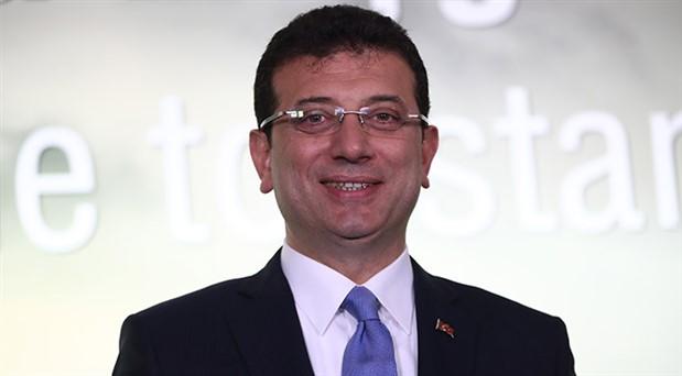 İBB Meclisi, İmamoğlu başkanlığında ilk kez pazartesi toplanacak