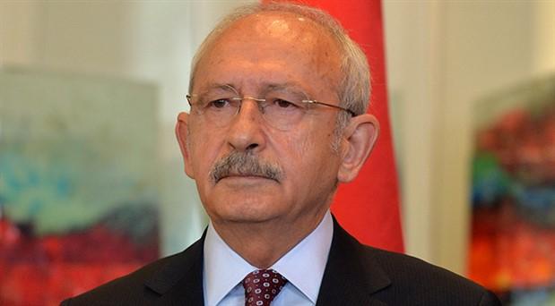 Kılıçdaroğlu: Halkın sağduyusuna güvendik ve kazandık