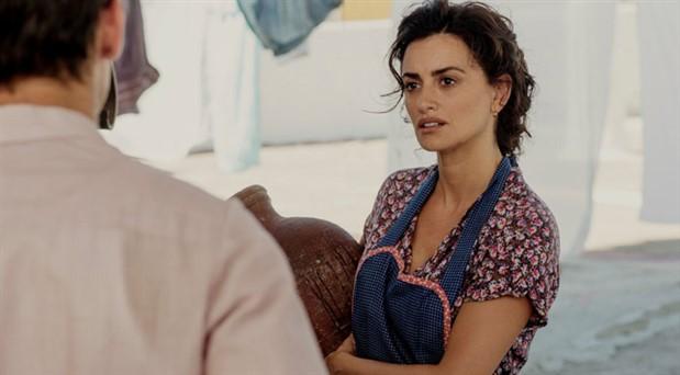 72. Cannes Film Festivali'nin programı belli oldu