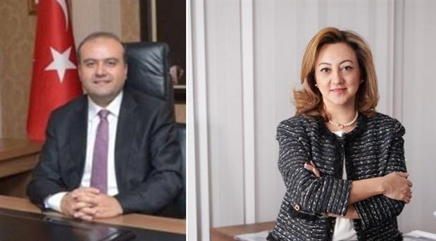 AKP'nin kaybeden adayları bakan yardımcısı yapıldı