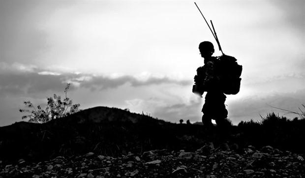 Irak sınırında çatışma: 4 asker yaşamını yitirdi