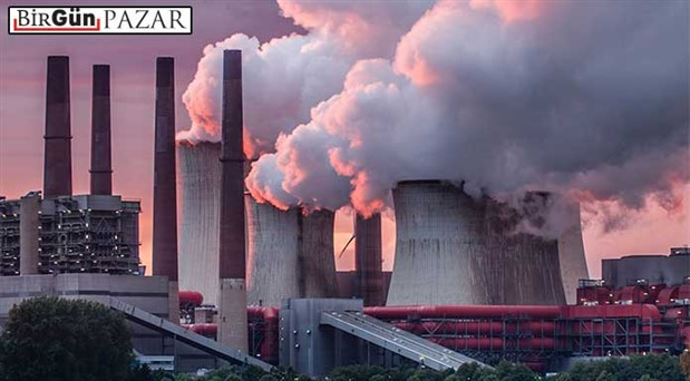 Yüzleşmemiz gereken gerçek: İklim bozulması