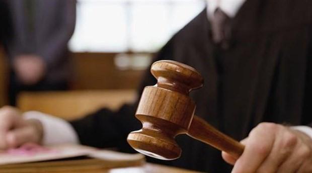 Çorlu'da bir kişi Cumhurbaşkanına hakaretten tutuklandı