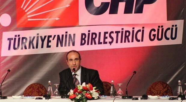 CHP İBB Grup Başkan Vekili eski yazarımız Subaşı oldu