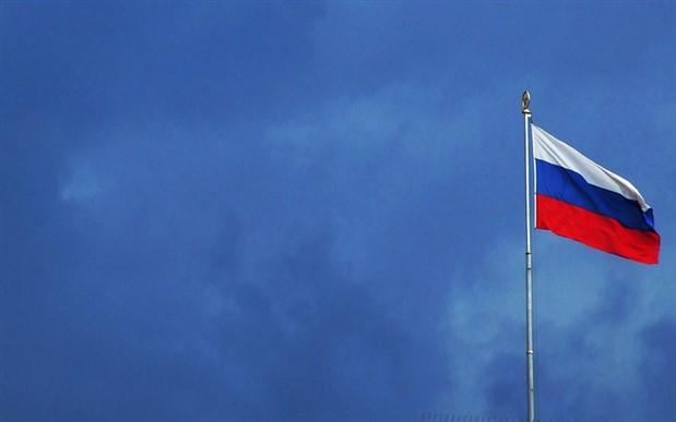 Rusya'dan ABD'nin 'İran' kararına tepki